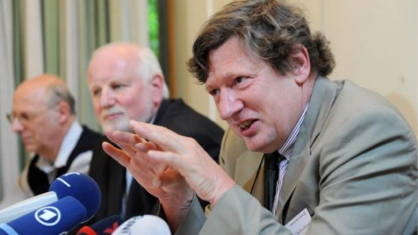 Odenwaldschule will Opfer finanziell entschädigen