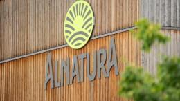 Biomarktkette Alnatura als Jobmotor ausgezeichnet