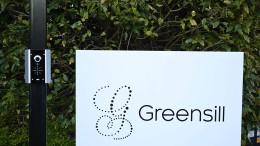 Warten auf die Greensill-Millionen