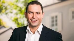 Mainzer-SPD-Chef verliert Landtagsmandat