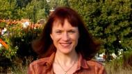 Bürgermeister-Witwe unterliegt in Stichwahl