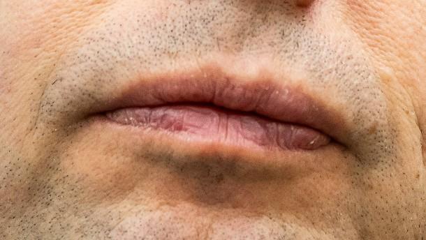 Die Lippen des Doktor Drosten und Zwietracht unter Wirten