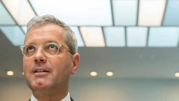 """Hessen muss im Zweifelsfall zahlen"""
