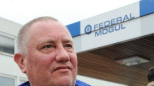 Federal Mogul verzichtet vorerst auf Kündigungen