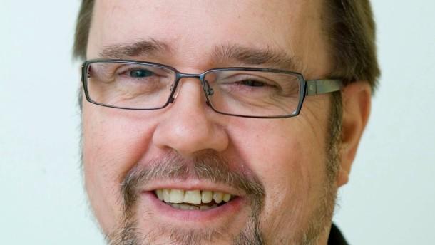 Peter Seyffardt zieht nach der Regierungsbildung als CDU-Nachrücker für Petra Müller-Klepper in den Landtag ein.