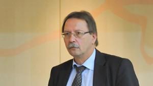 Hessens Einnahmen schwinden