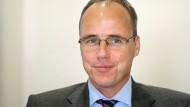 Neue Regeln für Hessens Verfassungsschutz