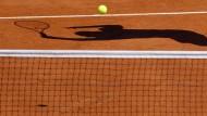 Bad Homburg, Offenbach und Hochheim: Alle drei sind Tennis-Hochburgen in Rhein-Main.