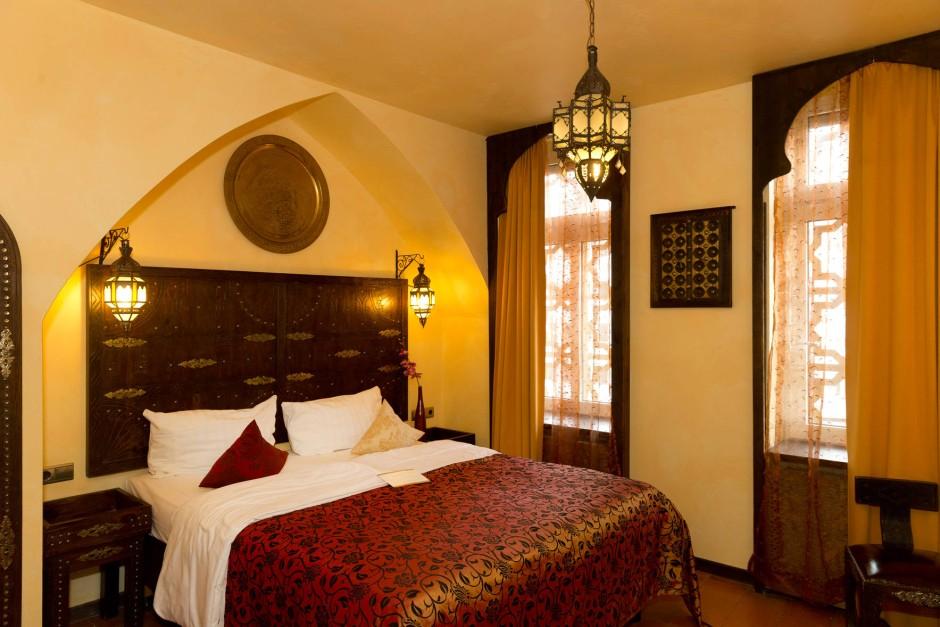 bildergalerie hotelbranche in frankfurt bitte nicht st ren bild 7 von 10 faz. Black Bedroom Furniture Sets. Home Design Ideas