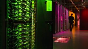 Forschungszentrum für IT-Sicherheit gegründet