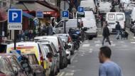 Wiesbaden führt Pariser Modell ein