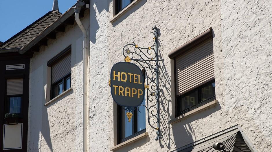 Nicht mehr angemessen: Gastronomen und Hoteliers fordern eine Anpassung der Regeln an niedrige Inzidenzen.