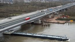 Wiesbaden und Mainz prüfen mögliche Standorte