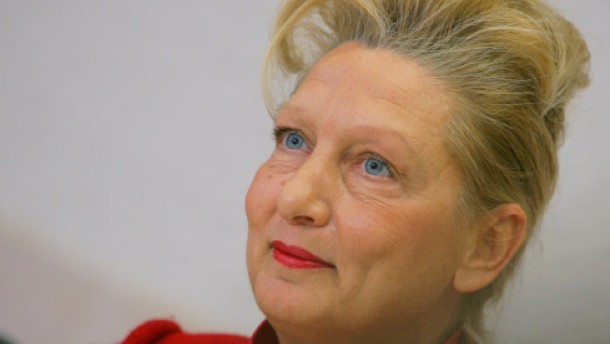 SPD-Rebellin Metzger besteht auf Landtagsmandat