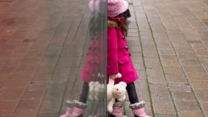 Mann gesteht Missbrauch im Kindergarten