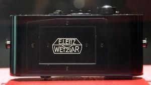 Neue Firmenzentrale von Leica kann weiter wachsen