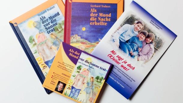 """""""Leser helfen"""" - Mit der Spendenaktion der Rhein-Main-Zeitung 2012 soll die Arbeit des Mainzer Vereins """"Flüsterpost - Unterstützung für Kinder krebskranker Eltern"""" gefördert werden."""