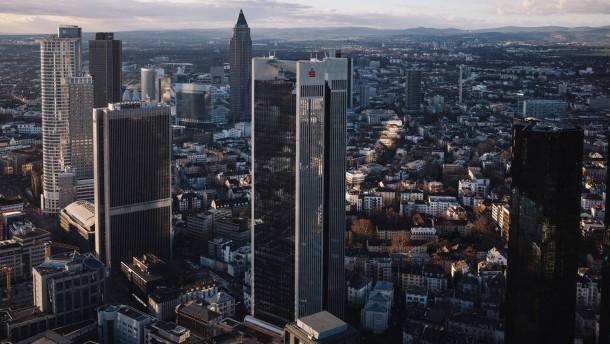 Mehr als sechs Milliarden Euro