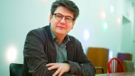 """""""Tanzplattform Deutschland ist ein kollaboratives Projekt der Produktionshäuser der freien Szene und einiger Tanzfestivals in Deutschland"""": Matthias Pees"""