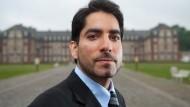 Mit mehr Jugendprojekten gegen den Salafismus