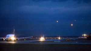 Landesregierung muss Regelung  zu Nachtflügen neu fassen