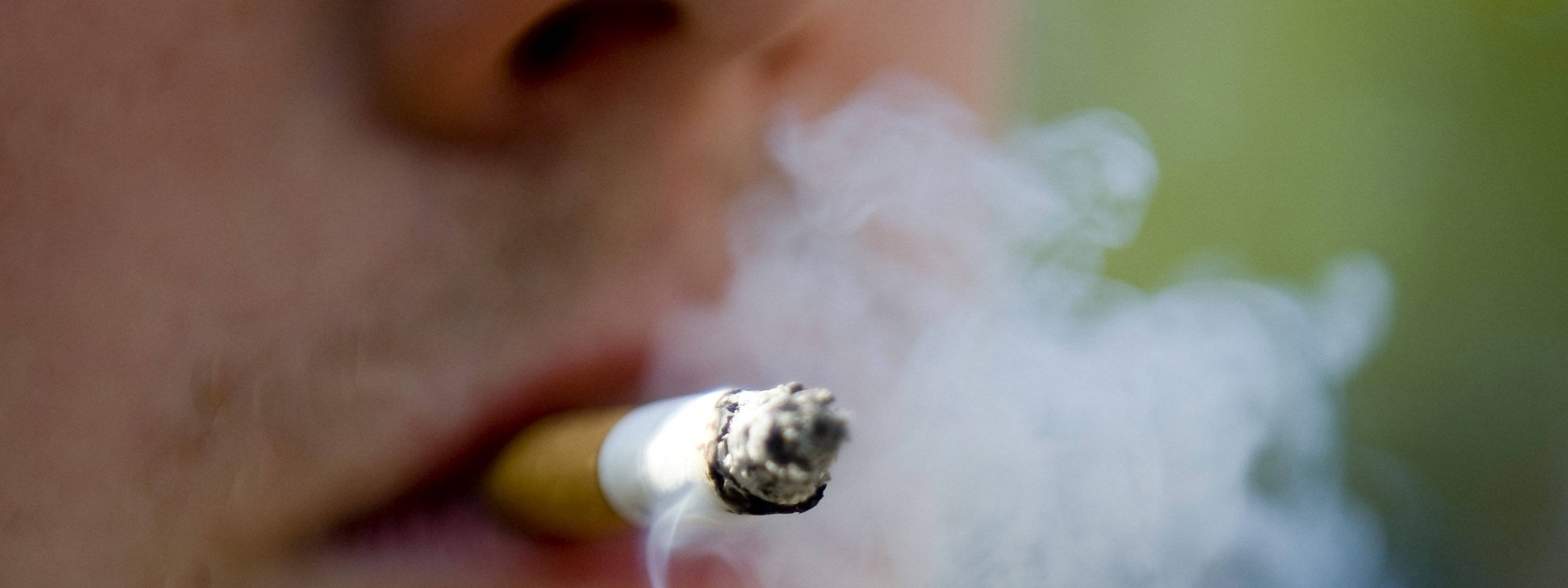 Hessen will Nichtraucherschutz verschärfen