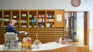 Mehr Bürokratie als Beratung