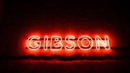 Schlägerei im Gibson: Zwei Männer in U-Haft