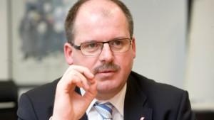 DGB Hessen sieht bis zu 10000 Jobs in Gefahr