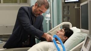 Akte X - Ein Fall für die Studentenklinik