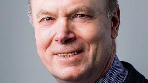 VGH muss über Hirzenhainer Bürgermeisteramt entscheiden