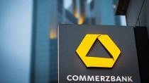 Die Commerzbank will mehr Geld