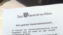 Unklares Deutsch-Abitur in Hessen macht Probleme