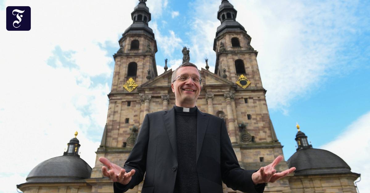 Sexueller-Missbrauch-Bistum-Fulda-will-T-ter-nennen