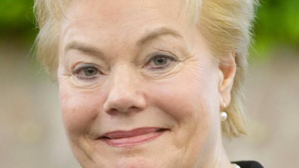 Auf direktem Weg zur Bundestagswahl 2013