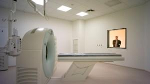 Ärzte boykottieren Rhön-Kliniken