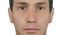 Polizei sucht mit Phantombildern nach Trickbetrügern