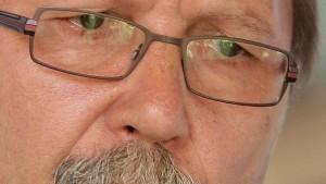 Weimar: Keine Einflussnahme im Steuerfahnder-Fall