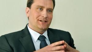 """""""Spar-Euro"""" an fünf Kommunen"""