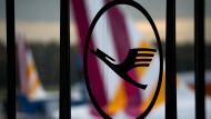 Lufthansa krempelt ihr Preismodell um