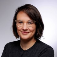 Leitet von Mai an die hessische Filmförderung: Anna Schoeppe