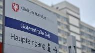 Klinik-Personal: Fusion bringt keine schwarzen Zahlen