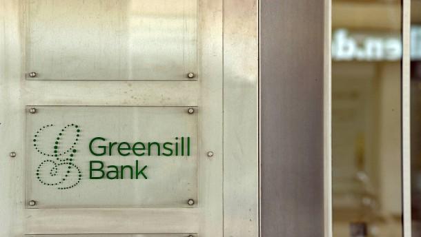 Was Städte aus der Greensill-Pleite lernen