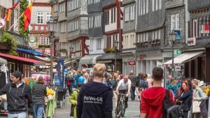 Sieben Städte wollen kommunale Steuern anheben