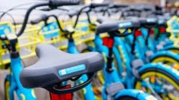 Byke hebt Preise für Leihräder kräftig an