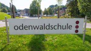 """Missbrauchsopfer fordern: """"Odenwaldschule schließen"""""""