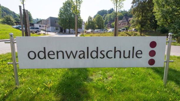 Hessen fördert Studie zu Missbrauch an Odenwaldschule