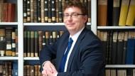 Hessischer Staatsgerichtshof muss Safferling ersetzen