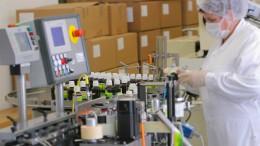 Staat soll Forschung von Pharmafirmen fördern