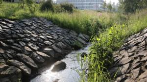 Höhere Kosten für den Naturschutz